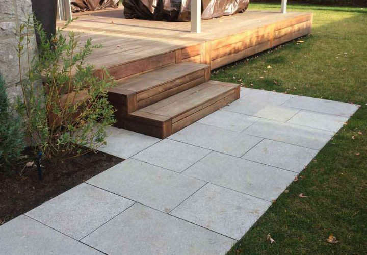amenagement-paysager-patio-opt